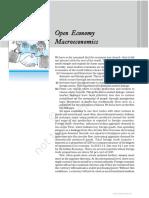 leec106.pdf