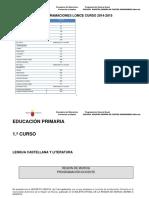 Ej indicadores de logro.pdf