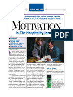 motivation-in-the-hospitality-industry.pdf