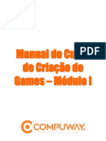 Criação de Games - Mód I.pdf