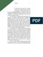 The Supreme Self_Part3.pdf
