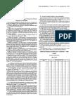 taxas retençao irs 2018.pdf