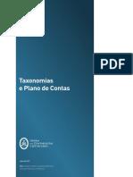 taxonomias_alterado11set2017