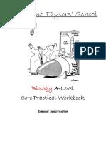 55809860-Edexcel-Biology-as-Core-Practical-Workbook.pdf