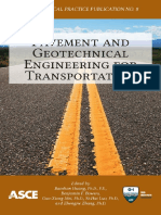 (Geotechnical Practice Publication No. 8) Bowers, Benjamin F._ Luo, Si-Hai_ Mei, Guoxiong_ Zhang, Zhongjie_ Huang, Baoshan-Pavement and Geotechnical Engineering for Transportation _ Proceedings of Ses (1)