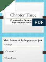 HP-II st