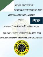 [GATE NOTES] Transportation Engineering - Handwritten GATE IES AEE GENCO PSU - Ace Academy Notes - Free Download PDF - CivilEnggForAll (1).pdf