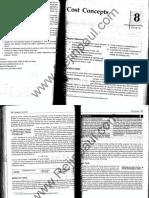 EECA notes(2).pdf