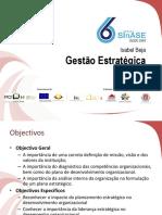gestao.estrategica.pdf