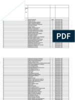 genealogia_antesde1940relacaodeinventariadosem26cidadesmineiras