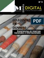 icom+ce+digital+04