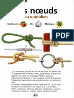 Noduri.pdf