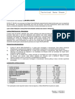 Elpelyt Sb 45 Tds (Brasil Português)