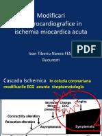 Modificari Electrocardiografice in Ischemia Miocardica Acuta.pptx 2