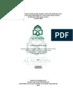 BAB 1 BUK AYUK.pdf