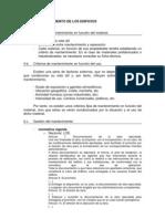 MantenimientoyITE[2]
