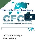 2017 Global Fraud Loss Survey - CFCA.pdf