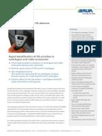 DS Handheld Online PD Detector PD-SGS BAUR en-gb (1)