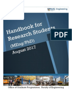 Handbook_Research_Student 1.pdf