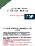 15-Principii de calcul pentru acumulatoarele de căldură.pptx