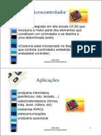 Manual_2008_2009