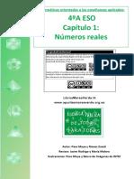 01_Reales4A.pdf