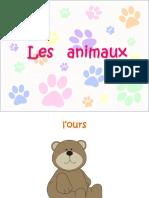 71145_les_animaux.pptx