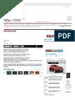 Técnicas atuais permitem maior duração de desenhos animados - 28_07_2014 - Ilustrada - Folha de S.pdf