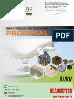 Proposal Pelatihan DRONE.pdf