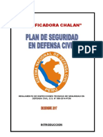 PLAN DE SEGURIDAD DE PANADERIA CHALAN.doc