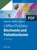 Biochemie-Löffler