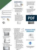 leaflet-senam-kaki-diabetes.pdf