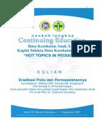 20060220-soqh75-pkb.pdf