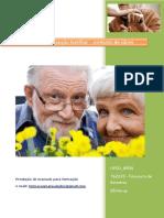UFCD_8904_Métodos de intervenção familiar – contexto do idoso_índice.pdf