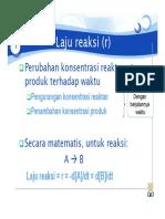orde-reaksi-waktu-paruh.pdf