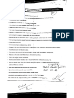 New Document(10)