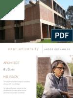 Net Study PDF