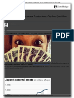 1,000,000,000,000 - Japanese Foreign Assets Top One Quadrillion for First Time _ Zero Hedge