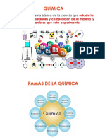 M__dulo 1.pdf