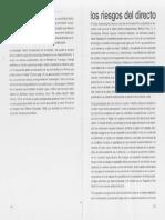 AntonioWeinrichter.pdf
