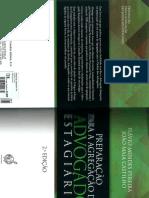 Prep. Agregação Adv Est.pdf