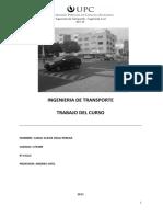 Vega Carlo Revision1.docx