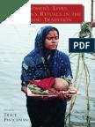 Women_Lives_Women's_Rituals.pdf