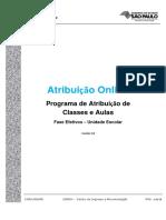 MANUAL ATRIBUIÇÃO ONLINE_FASE_EFETIVO_ESCOLA.pdf