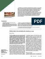 BMJ Medical ethics.pdf