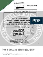 TM9-1765B Ordnance Maintenance Bomb Truck M6.pdf