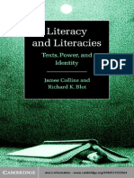 Literacy - Text Power & Identity (whole book - must read).pdf