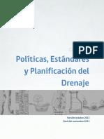 Vol1Cap2PoliticasPlanificaciónNoviembre2013 - 1
