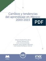 P1C156.pdf