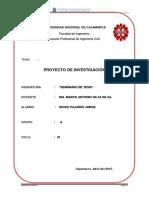 Monografia de Ecologia 1.docx